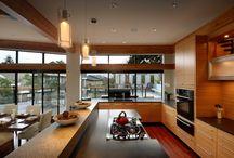 Dream home / by Sharon Vella