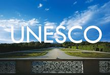 UNESCO in Austria / UNESCO World Heritage Sites in Austria include the historic centers in Vienna, Salzburg and Graz, the Schoenbrunn Palace in Vienna, the Wachau cultural landscape, Lake Neusiedl in Burgenland, the Semmering Railway in Lower Austria and the Hallstatt-Dachstein Salzkammergut cultural landscape. In this board we want to give you an overview of the World Heritage Sites and hopefully a lot of inspiration  to discover and travel new destinations in Austria. Enjoy! / by Austria Travel