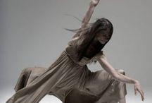Dance, Dance / by Nardia Campisano