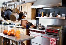 You Belong in my kitchen / by Lauren Carr