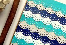 patterns / by Sam-Surviva Gyan