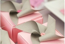 DIY Handmade Gifts / by Sugar Aunts