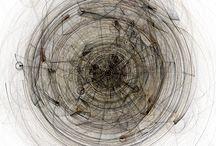 fluke.project / by Heather Gordon