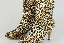 Jimmy Choo  / by Lucy Turner