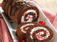 Diabetic Recipes / by Jessica Clark