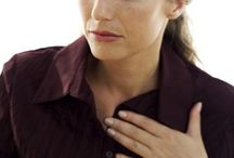 Health - GI, Upper (Esophagus, Stomach, Duodenum) / by Elaine *