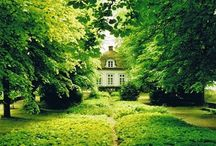 take me there  / by Jan Tschantz