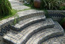 Landscaping / by Pam Mitchum