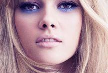 Make Up / by Lani Sherman