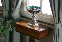 muebles / by Cristina Flores