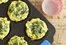 Breakfast in a Dash / by Dash Recipes