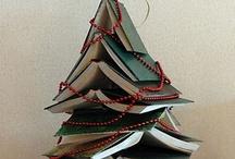 Christmas / by Sharon Fain