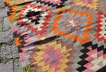 Floors / by Kristen Grandi - Junk Hippy