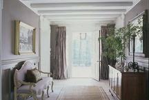{ foyer } / by Brandy Ketterer