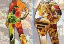 Just Real Food / by Janis Schwartz