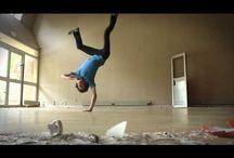 Amazing videos!!!! / by Tina Topolewski