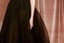 Fashion / by Sarah H