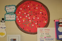 100th Day Fun / by Erin Hastings