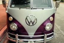 vw / by Paco Pacetti
