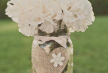 jess wedding / by Crystal Samson