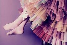 Princess / by Allie Larkin