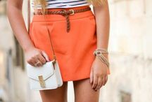 fashion / by Emily Meyer