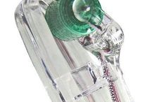 Health / Visit http://www.pricecanvas.com/health/ For Health Products.  / by Sudip Mandal