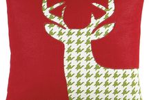 Christmas Ideas / by Minnie Chivas