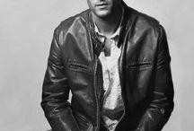 Josh Duhamel! / by Emilee Haman