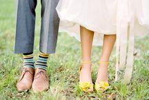 wedding shoes... / by Meliha Yangöz