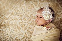 precious children / by Angie Cline