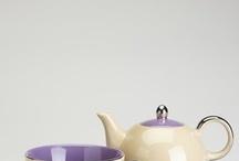 tea time. / by Nadezhda Kiriyak