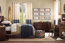 Home Ideas / by Denise Hernandez