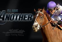 I'll Have Another / by Horse Racing Nation