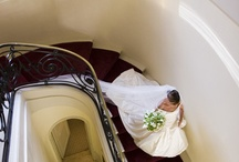 Beautiful Brides / by Glen Manor House
