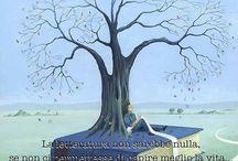 Libri / by Cristina