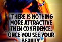 Beauty / by Stephen Bresnick, MD