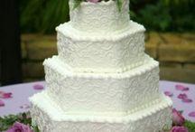 iLoveWeddings / Everything wedding / by CBoogieSings