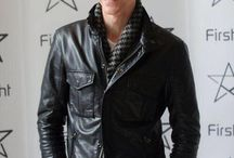 Tom Hiddleston / Tom...need I say more???❤️❤️❤️❤️ / by Cathy Kline
