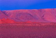 Argentina / by Victor Hugo Almiron