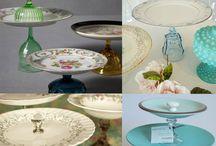 Craft Ideas / by Reve Interiors