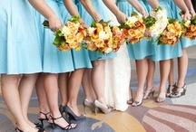 the i do wedding details / by Caron Clarke