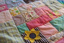 Craft Ideas / by Hannah P. Wilde