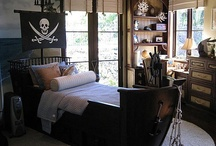 Khia's bedroom <3 !!!! / by Kandi Holley