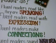 Reading / by Kelly Myers Acevedo