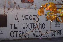 Acción Poética / by Melania H.