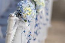 wedding / by Catarina Silva