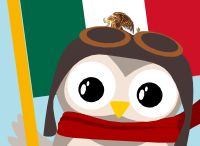 Bilingual/Spanish Apps / by Growing Bilingual