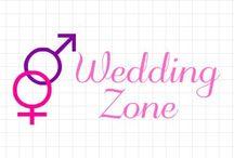 Wedding ideas / daily wedding ideas / by Sonia Belloni
