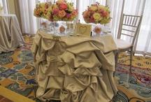 malolo room / by JW Marriott Ihilani Weddings